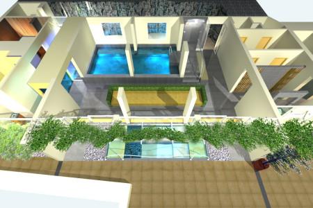 Centro Benessere Casa Angelina