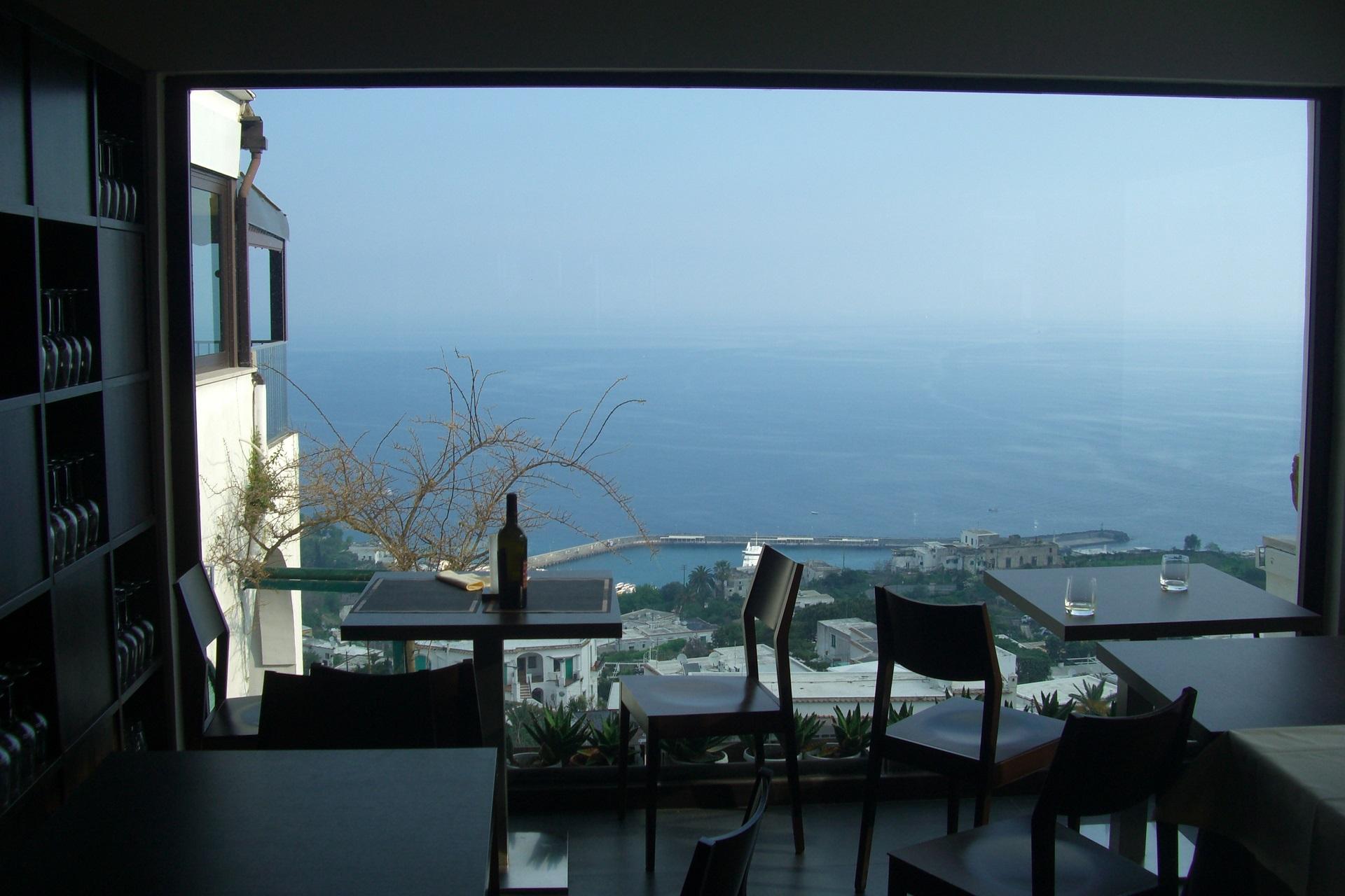 Ristorante Capri's