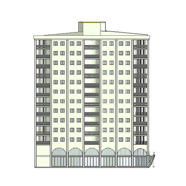 Hotel a Jesolo
