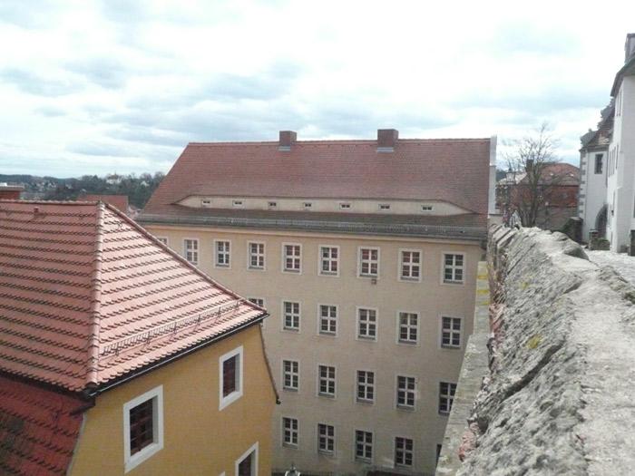 Palazzo Meissen