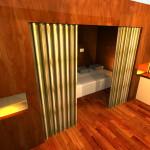casa angelina (6)
