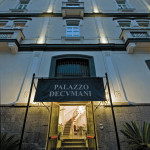 palazzo decumani (11)