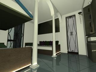 Casa Pisano