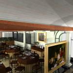 ristorante (2)