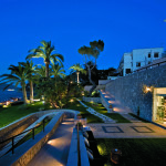 villa marina_5