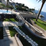 villa marina_8