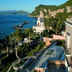 villa marina_9